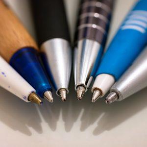 Pisanie i korygowanie